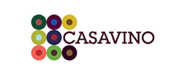 CASAVINO D'free