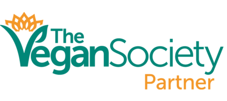 the-vegan-society-partner