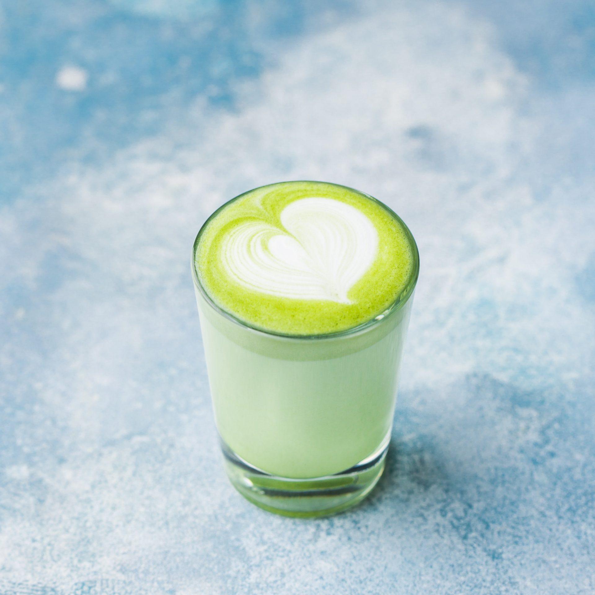 Ферментирали растителни напитки