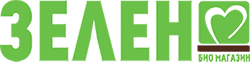 zelen_logo250